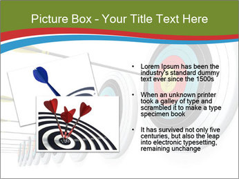 0000084067 PowerPoint Templates - Slide 20