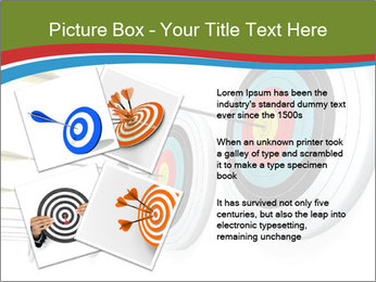 0000084067 PowerPoint Templates - Slide 23