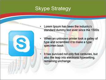 0000084067 PowerPoint Templates - Slide 8