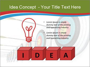 0000084067 PowerPoint Templates - Slide 80