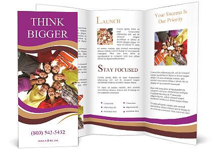 0000084068 Brochure Template