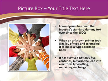 0000084068 PowerPoint Template - Slide 13