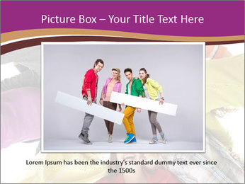 0000084068 PowerPoint Template - Slide 15