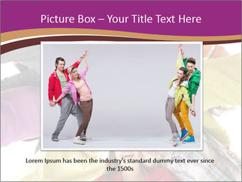 0000084068 PowerPoint Template - Slide 16
