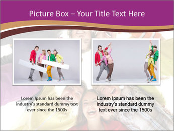 0000084068 PowerPoint Template - Slide 18