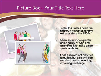 0000084068 PowerPoint Template - Slide 20