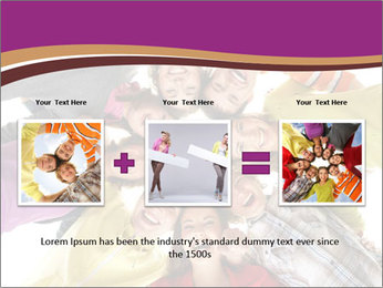 0000084068 PowerPoint Template - Slide 22