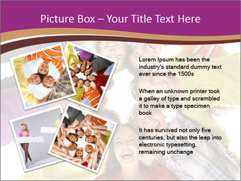0000084068 PowerPoint Template - Slide 23