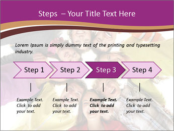 0000084068 PowerPoint Template - Slide 4