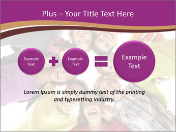 0000084068 PowerPoint Template - Slide 75