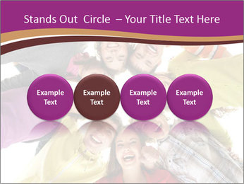 0000084068 PowerPoint Template - Slide 76