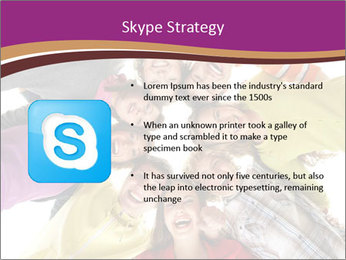 0000084068 PowerPoint Template - Slide 8