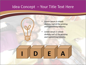 0000084068 PowerPoint Template - Slide 80