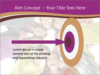 0000084068 PowerPoint Template - Slide 83