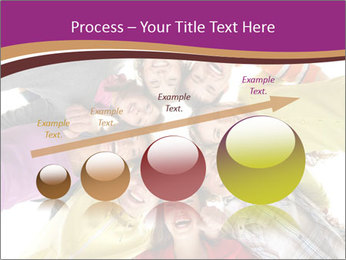 0000084068 PowerPoint Template - Slide 87