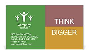 0000084069 Business Card Templates