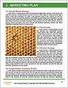 0000084069 Word Templates - Page 8