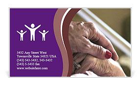 0000084070 Business Card Templates