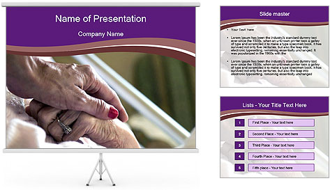 0000084070 PowerPoint Template