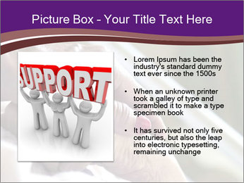 0000084070 PowerPoint Templates - Slide 13