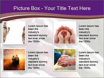 0000084070 PowerPoint Templates - Slide 14