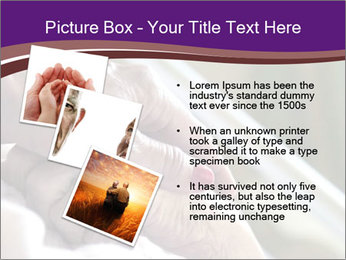 0000084070 PowerPoint Templates - Slide 17