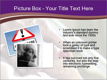 0000084070 PowerPoint Templates - Slide 20