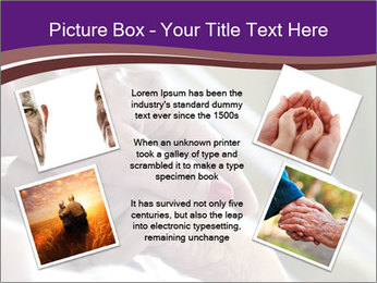 0000084070 PowerPoint Templates - Slide 24