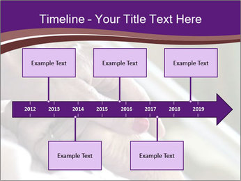 0000084070 PowerPoint Templates - Slide 28