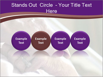 0000084070 PowerPoint Templates - Slide 76