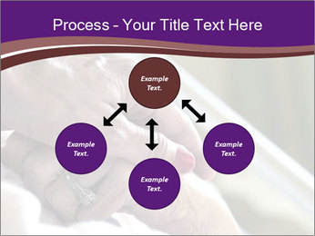 0000084070 PowerPoint Templates - Slide 91