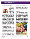 0000084070 Word Templates - Page 3