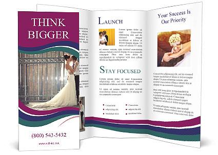 0000084071 Brochure Template