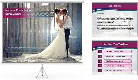 0000084071 PowerPoint Template