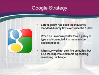 0000084071 PowerPoint Templates - Slide 10