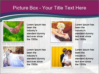 0000084071 PowerPoint Templates - Slide 14