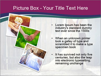 0000084071 PowerPoint Templates - Slide 17