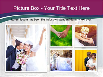 0000084071 PowerPoint Templates - Slide 19
