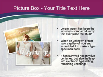 0000084071 PowerPoint Templates - Slide 20