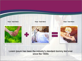 0000084071 PowerPoint Templates - Slide 22