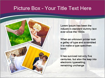 0000084071 PowerPoint Templates - Slide 23