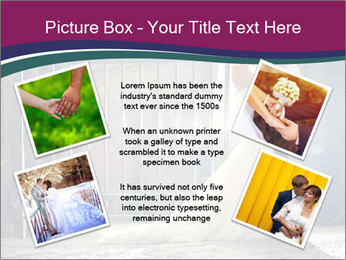 0000084071 PowerPoint Templates - Slide 24