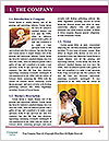 0000084071 Word Templates - Page 3