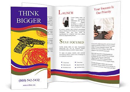 0000084072 Brochure Template
