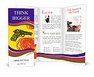 0000084072 Brochure Templates