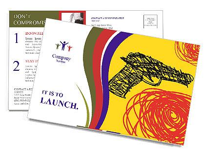 0000084072 Postcard Template