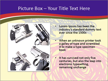 0000084072 PowerPoint Templates - Slide 13