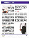 0000084072 Word Template - Page 3