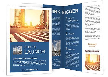 0000084073 Brochure Template