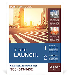 0000084073 Poster Templates